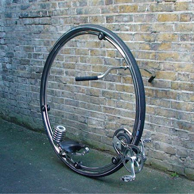 Monowheel (5) 2
