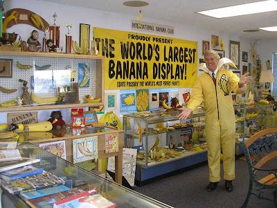 Banana Museum (5) 1