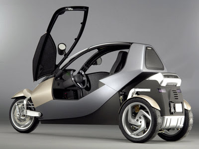 Vehicles With A Difference (24) 4