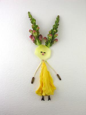 Flower Art (8) 2