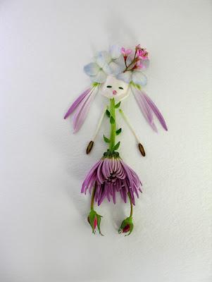 Flower Art (8) 3