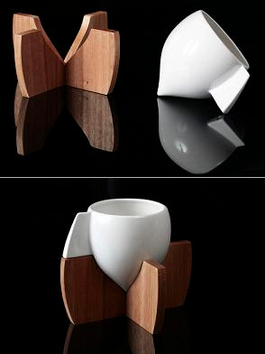 Modern and Creative Cup Designs (9) 3