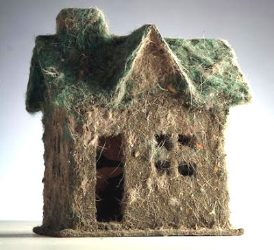 Dust House (4) 1