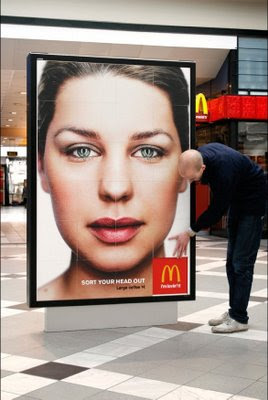 Creative Interactive Advertisements (15) 9