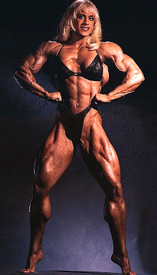 women bodybuilders (12) 4