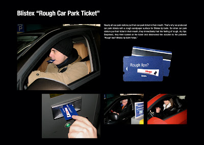 Ads Using Parking Tickets (3) 1
