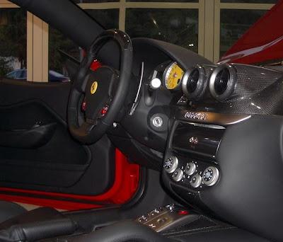 Ferrari (2) 2
