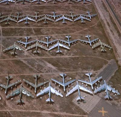 Aircrafts (4) 4