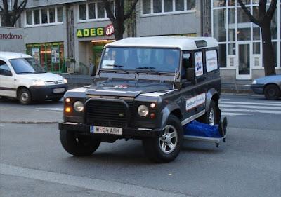 Service 24 Austria (4) 4