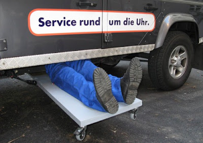 Service 24 Austria (4) 3