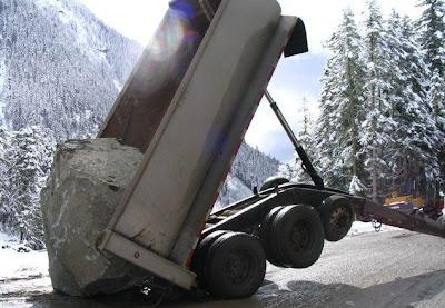 stone overload  (2) 2