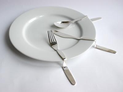Tableware (5) 3