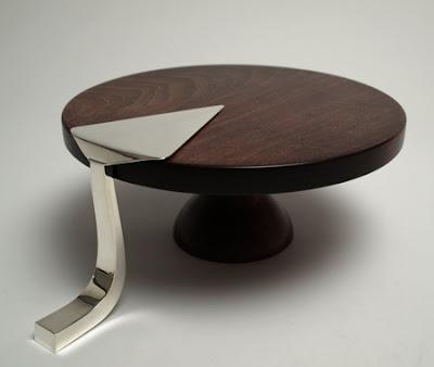 Tableware (5) 4