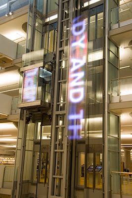 Four Stories - Public Artwork At The Minneapolis Public Library (3) 1