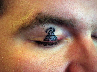 Eyelid Tattoos (9) 3