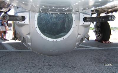 Interesting Plane (8) 3