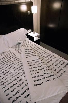 Bedtime Stories Blanket (3) 3