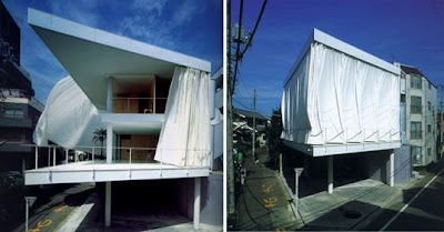 Curtain Wall House (3) 2