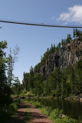 Canada's Longest Footbridge (8) 3
