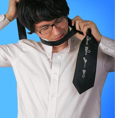 necktie (5) 4