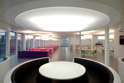 Engine Offices Interiors By Jump Studios (5) 2