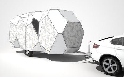 The Mehrzeller Concept Caravan (5) 4