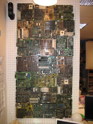 Motherboard Wall (5) 1