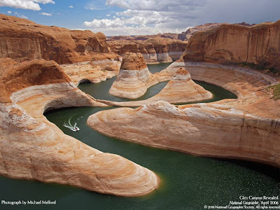 Beautiful Photos From National Geographic (8) 1