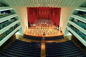 Valencia Opera House (11) 8