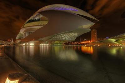 Valencia Opera House (11) 1