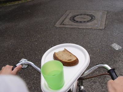 Breakfast On Wheel (3) 2