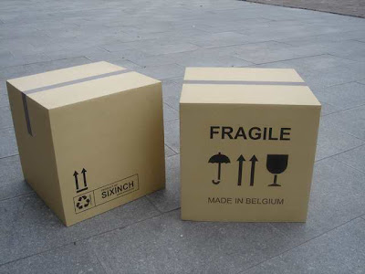 TheBox - Interesting Piece Of Furniture (3) 1