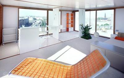 Loftcube - Instant penthouse (3) 3