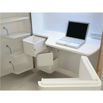 Foldaway Furniture (5) 3