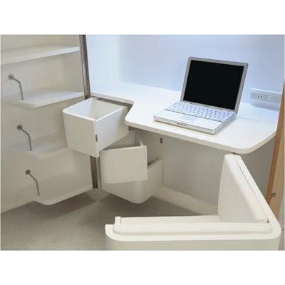 Foldaway Furniture (5) 3