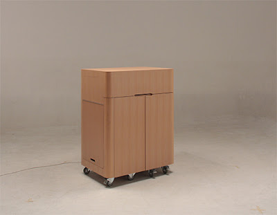 Foldaway Furniture (5) 5