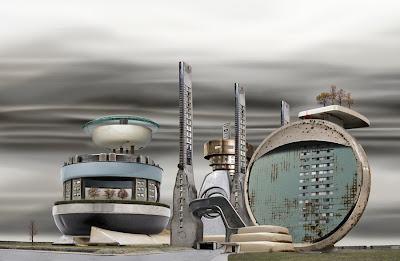 Habitat Machines (9) 8