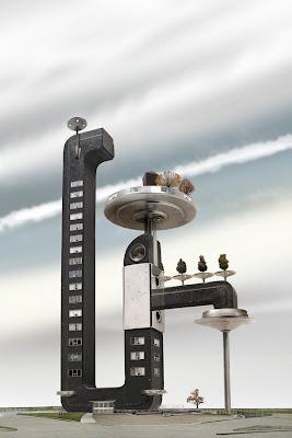 Habitat Machines (9) 1