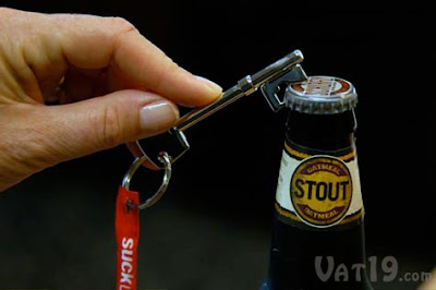 Creative and Cool Bottle Openers (15) 11