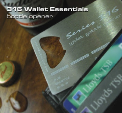 Creative Credit Card Inspired Gadgets and Designs (15) 9