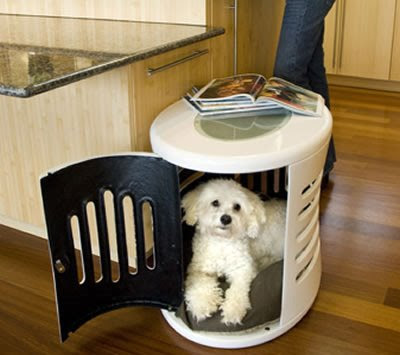 Creative and Modern Furniture for Pets (8) 7