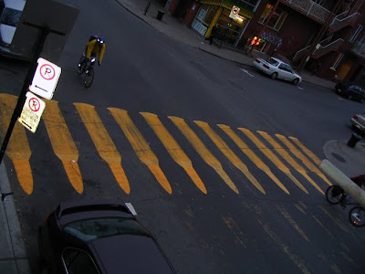 Road Art (5) 4