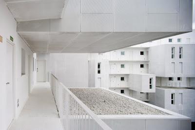 102 Dwellings (6) 4