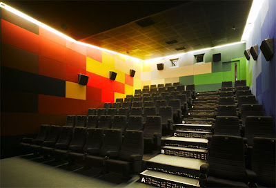 Light House Cinema (5) 2