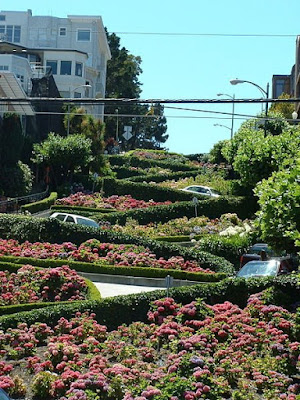 Lombard Street (5) 2