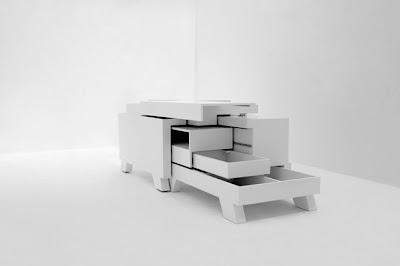 Transformer Shelf (4) 4