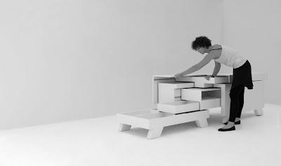 Transformer Shelf (4) 2