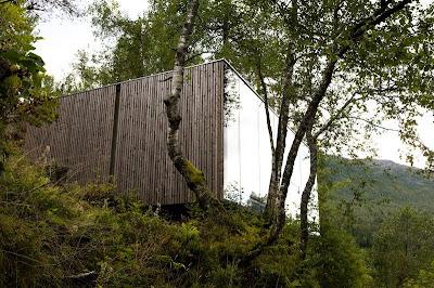 Landscape Hotel (5) 1