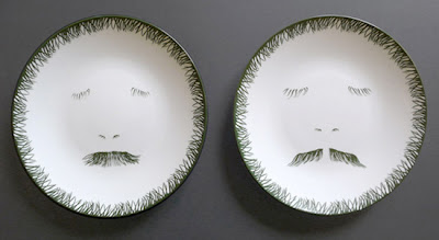 Creative Plates and Cool Plate Designs (15) 21