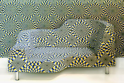 Illusion Sofa (4) 3